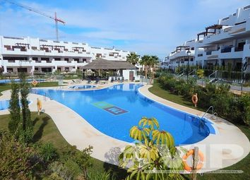 Thumbnail 3 bed apartment for sale in San Juan De Los Terreros, San Juan De Los Terreros, Almería, Andalusia, Spain