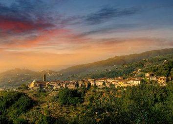 Thumbnail 6 bed property for sale in Via Croci, Massa E Cozzile, Tuscany, Italy