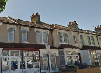 Rosebery Avenue, Manor Park, Newham, London E12. 3 bed property