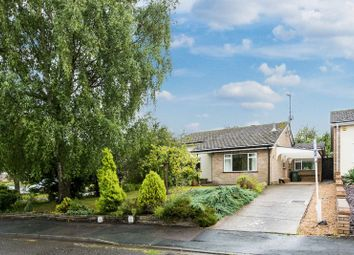 Thumbnail 3 bed bungalow for sale in Wenwell Close, Aston Clinton, Aylesbury
