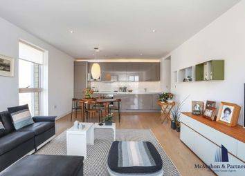 Thumbnail 2 bed property for sale in New Kent Road, London