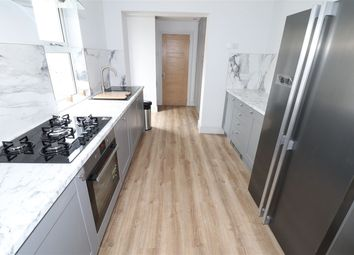 Thumbnail 2 bed terraced house for sale in Kincraig Street, Roath, Cardiff