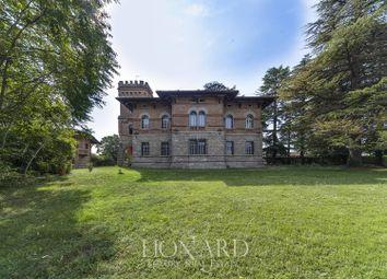 Thumbnail Villa for sale in Cividale Del Friuli, Udine, Friuli Venezia Giulia