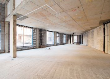 Thumbnail Office to let in Vyner Street, London