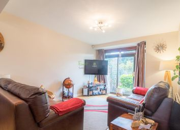 Thumbnail 3 bedroom terraced house to rent in Huxley Drive, Chadwell Heath, Romford