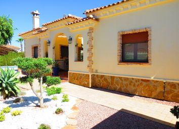 Thumbnail 2 bed villa for sale in Formentera Del Segura, Alicante, Spain