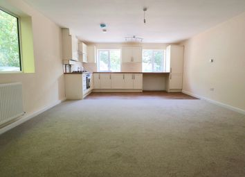 Thumbnail 2 bed flat for sale in Westwells Road, Hawthorn, Corsham