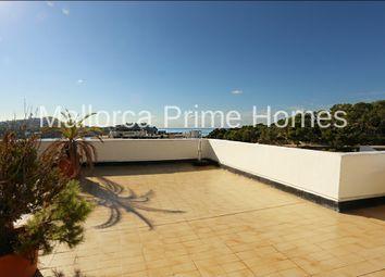 Thumbnail Apartment for sale in 07180, Santa Ponsa, Spain
