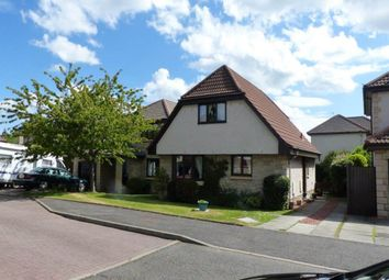 Thumbnail 4 bedroom detached house to rent in Carnbee Park, Liberton, Gracemount