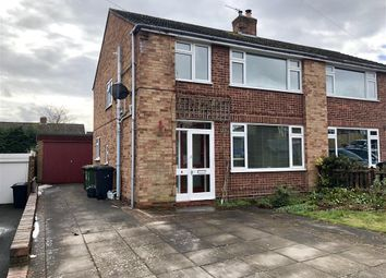 Thumbnail 3 bed property to rent in Spinney Close, Kidderminster