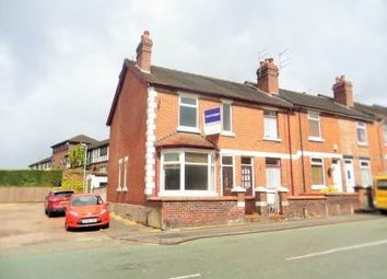 Thumbnail Room to rent in Watlands View, Stoke On Trent