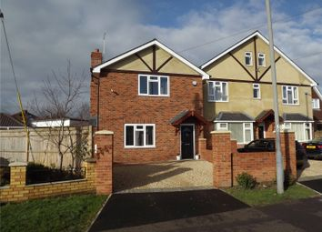 Thumbnail 3 bedroom semi-detached house to rent in Wycombe Road, Marlow, Buckinghamshire