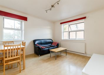 Thumbnail 1 bed flat for sale in Flat, 165 Katherine Road, London