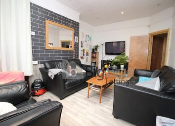 Thumbnail 14 bed terraced house to rent in 47/49 Richmond Avenue, Hyde Park, Fourteen Bedrooms, Eleven, Leeds