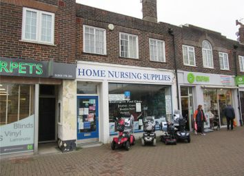 Thumbnail Retail premises to let in Broadmark Parade, Rustington, West Sussex