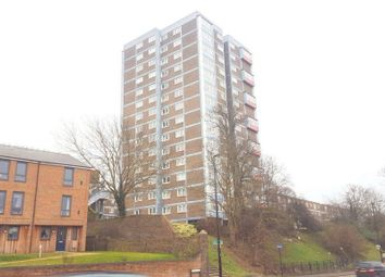 Thumbnail 2 bed flat for sale in Melville Court, Brompton