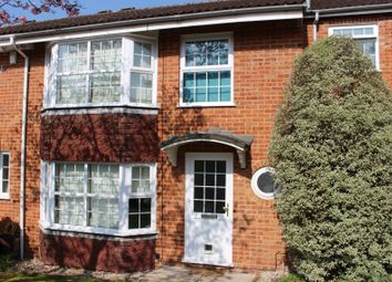Thumbnail 3 bed terraced house to rent in Milton Gardens, Wokingham