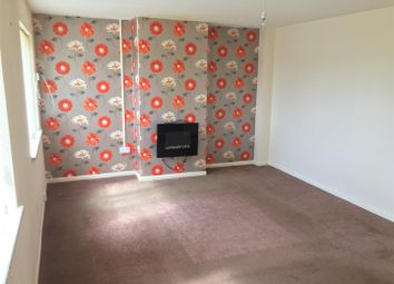 Thumbnail 3 bed flat to rent in Central Drive, Bloxwich, Walsall