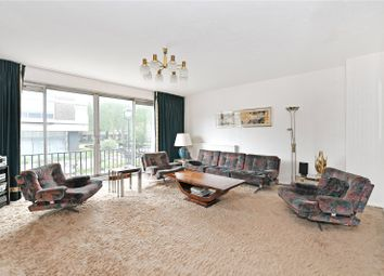 4 bed terraced house for sale in Porchester Place, London W2