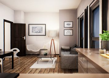 Thumbnail 2 bed flat for sale in 65 Duke Street, Liverpool