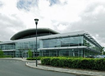 Thumbnail Office to let in Milton House, The Office Park, Springfield Drive, Leatherhead, Surrey