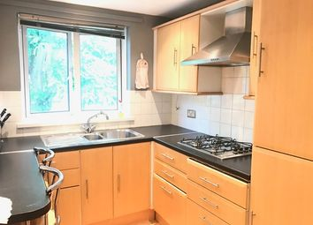 Thumbnail 2 bedroom terraced house to rent in Coopers Lane, Camden