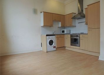 Thumbnail 1 bedroom flat to rent in Gray's Inn Road, London