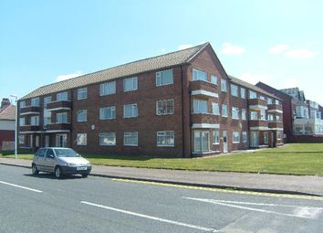 Thumbnail 2 bedroom flat to rent in Lowther Court, Bispham