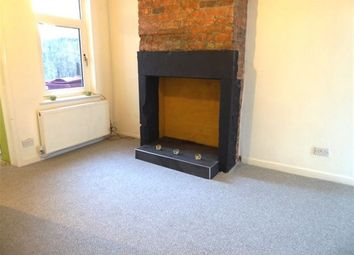 Thumbnail 2 bed terraced house to rent in Gloucester Street, Barrow-In-Furness