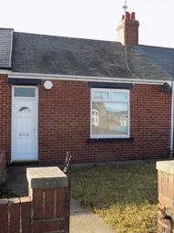 Thumbnail 3 bedroom cottage to rent in Capulet Terrace, Hendon, Sunderland