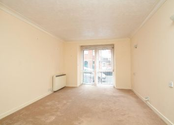 1 bed flat for sale in Parkside, Kings Road, Herne Bay CT6