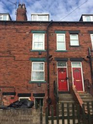 Thumbnail 2 bed property for sale in Garnet Road, Beeston, Leeds