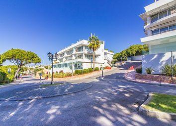 Thumbnail 2 bed apartment for sale in Vale Do Lobo, Algarve, Portugal
