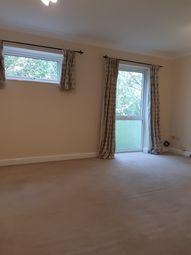 Thumbnail 2 bed flat to rent in Jacklin Walk, Stockton-On-Tees
