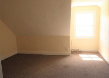 Thumbnail 1 bed flat to rent in Flat 4, Colwyn Bay, Conwy