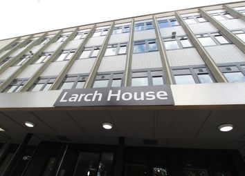 Thumbnail 2 bed flat for sale in Larch House Dudley Road, Kingswinford
