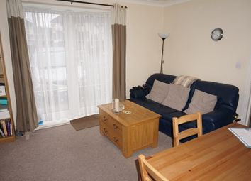 Thumbnail 2 bed flat to rent in 107 Hursley Road, Chandler's Ford