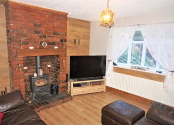 Thumbnail 3 bed semi-detached house for sale in Wakefield Avenue, South Shields