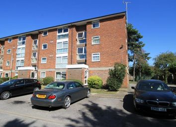 1 bed flat to rent in Sycamore Close, Northolt UB5