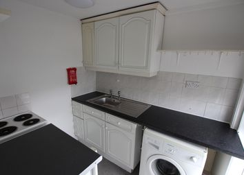 Thumbnail 1 bed flat to rent in Dovecot Street, Stockton