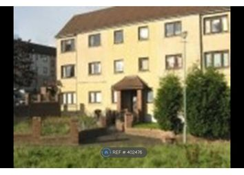 Thumbnail 3 bed flat to rent in Fintrie Terrace, Hamilton