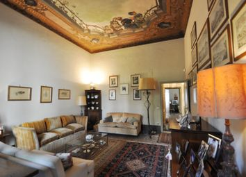 Thumbnail 3 bed duplex for sale in Libertà, Florence City, Florence, Tuscany, Italy