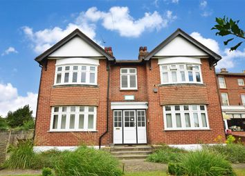 Thumbnail 1 bedroom flat for sale in St. Stephens Road, Canterbury, Kent
