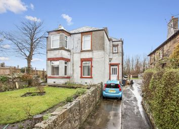 2 bed maisonette for sale in 470/1 Lanark Road, Juniper Green, Edinburgh EH14