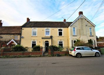 Thumbnail 1 bed property for sale in The Laurels, New Road, Churchill, Winscombe