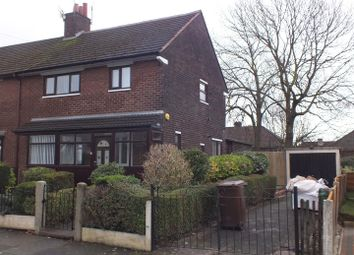 3 bed semi-detached house to rent in Thirlmere Avenue, Ashton-Under-Lyne OL7