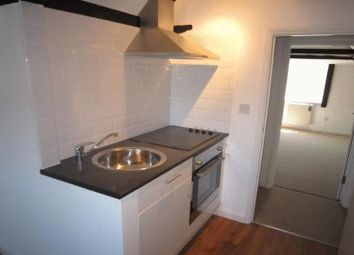 1 bed flat to rent in High Street, Maidstone ME14