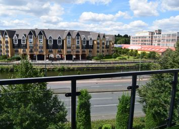 2 bed flat for sale in Mckenzie Court, Maidstone ME14