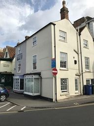Thumbnail Retail premises to let in 49, Market Square, Bicester