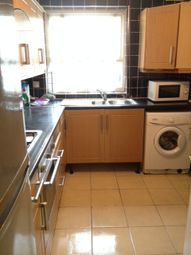4 bed terraced house to rent in Fred Tilson Close, Manchester M14
